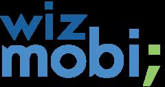 Wizmobi Technologies